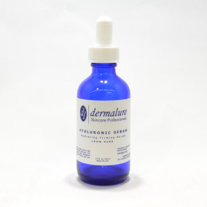 Hyalureonic serum