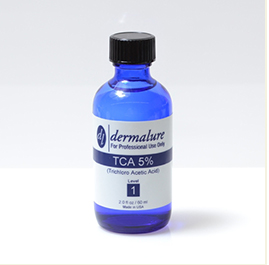 Promote Healthy Skin With Our TCA Peel